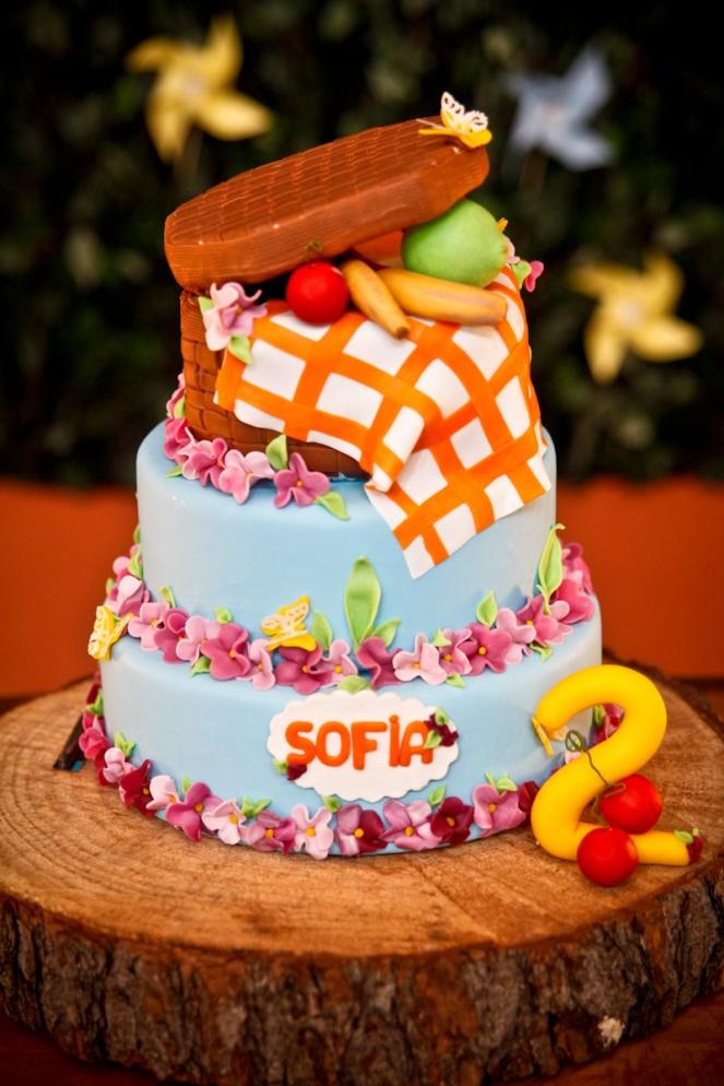 Sofia 2 anos Baixa-50