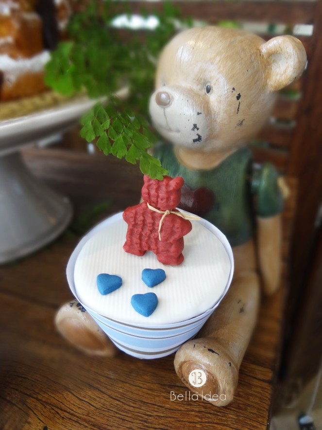 DSC09707 Cupcake